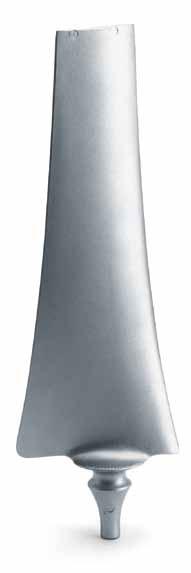 Silafont-09