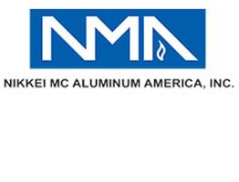 Aluminium-Rheinfelden-NMA-MC
