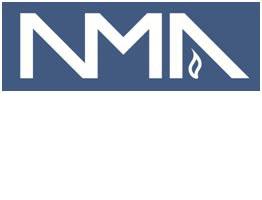 Aluminium-Rheinfelden-NMA