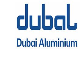 Aluminium-Rheinfelden-dubal-3