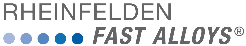 Logo_FastAlloys