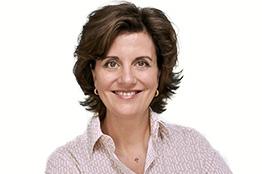 Erika Zender
